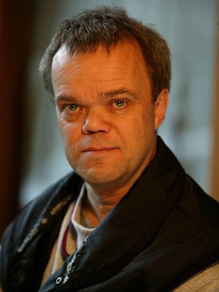 Henning Tögel