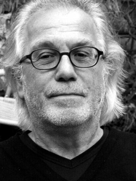 Werner Schretzmaier