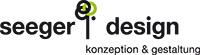 Seeger Design Stuttgart